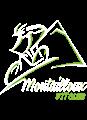 Montailloux VTT Club